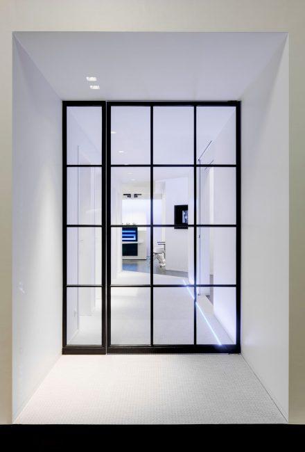 Stalen binnendeuren_1