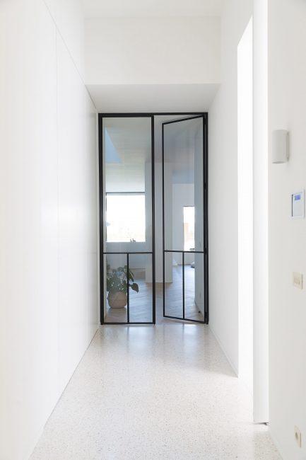 Stalen binnendeuren_3