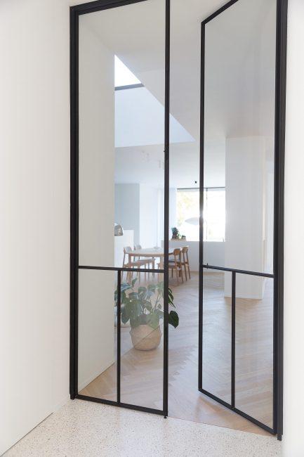 Stalen binnendeuren_4