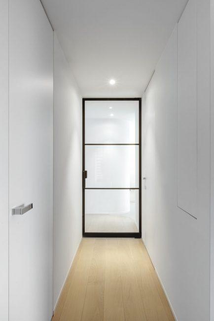 Stalen binnendeuren_8